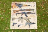 Střelba v Milovicích